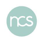 ncs-circle-c-blue-small