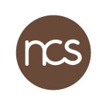 ncs-circle-c-brown-small