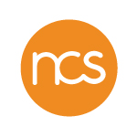 ncs-circle-c-orange-small
